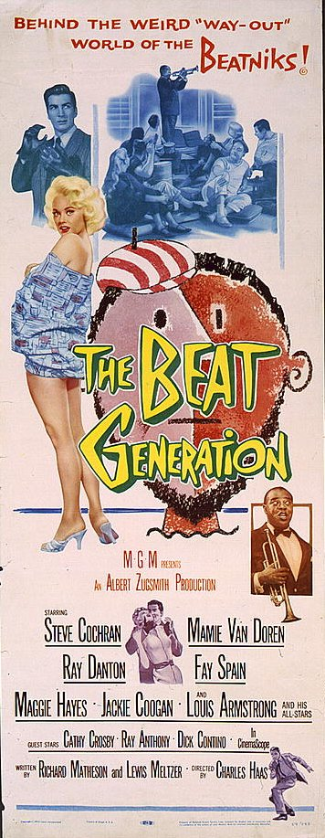 BeatGenerationLOC-1