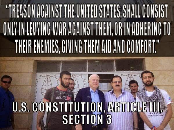 McCain-ISIS_meme_stevepiper_net