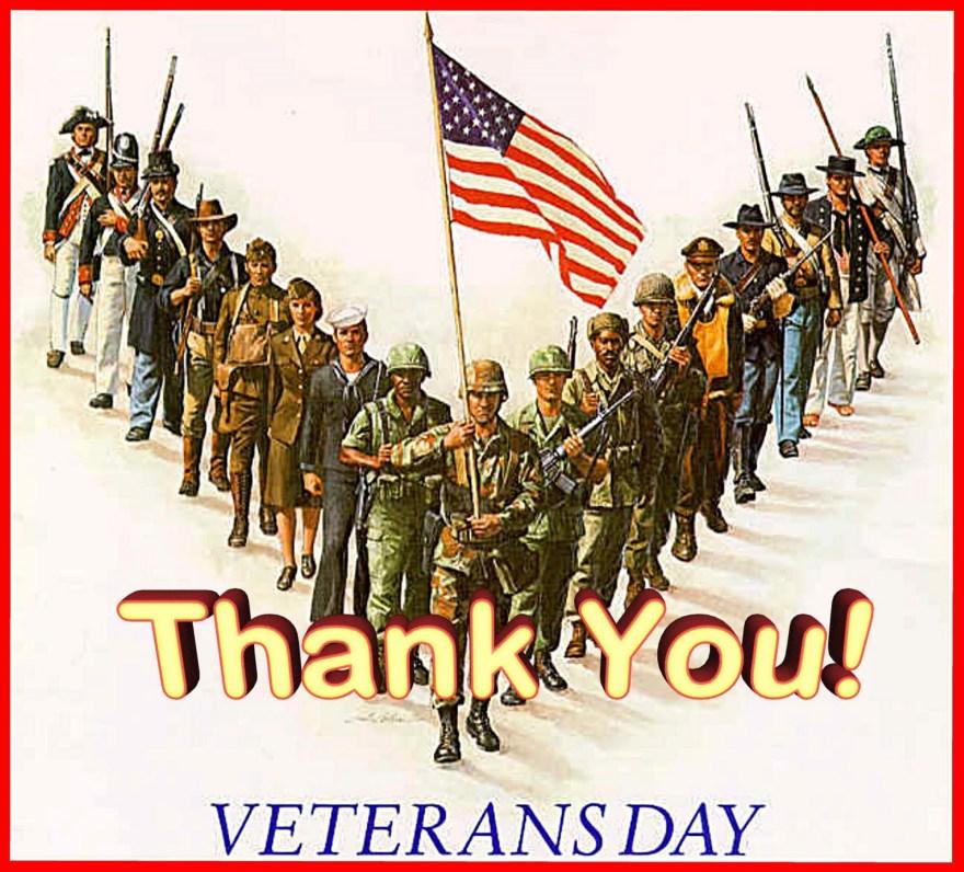 Veterans+Day+2010