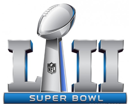 super-bowl-52-logo.png