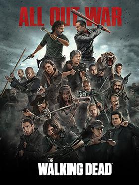 Walking_Dead_S8_Poster